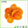 Chinese Whole-sale dried apricot