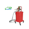 YK55 Air operated grease pump