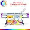 Galaxy PVC Banner Flex Printer UD-181LC