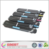 hot selling copier drum unit for use in Konica Minolta C350/C450