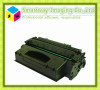 COMPATIBLE HP TONER CARTRIDGE Q7553A Q7553X