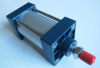 SC Series Standard Cylinder Supplier