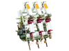 FZN21-12 Indoor Ac High Voltage Vacuum Load Switch