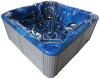 outdoor spa hot tub whirlpool outdoor spa hot tub whirlpool