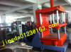 High Quality Zinc Alloy Gravity Die Casting Machines