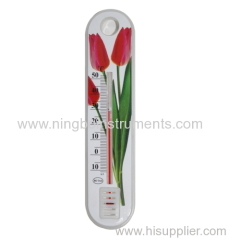 cheapest window thermometer; window thermometer