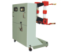 ZN23-40.5 Series Vacuum Circuit Breaker