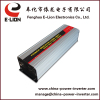 5000 watt power inverter with meter