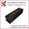 5000W power inverter with digital display