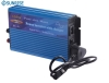 300W Pure Sine Wave Power Inverter with Charger and Auto Transfer Switch