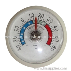 Cheap Garden Thermometer; Garden Thermometer