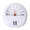 Garden Thermometer; cheap Thermometers