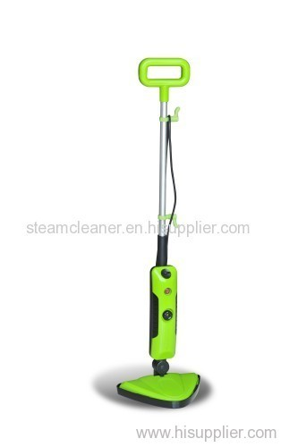 electric steam mop steam disinfector