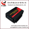 1000W power inverter AC 110-120V output