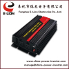 DC12V input with USB connector 1000W power inverter