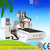 Factory price cheap wood cnc router