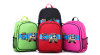 Backpacks for kids with comfortable padding