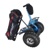 Off-road golf electric scooters for adults