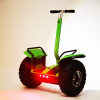 Latest personal vehicle self-balance electric scooter