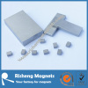 SmCo5 Magnets samarium cobalt block magnets