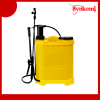 20L knapsack sprayer agriculture machine