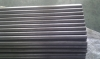 4130 Alloy Seamless Steel Pipes ASTM A519