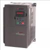 M200-4T0110M frequency drive, general perpose vector variable frequency drive