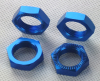 Wheel nut for 1/5 rc car parts