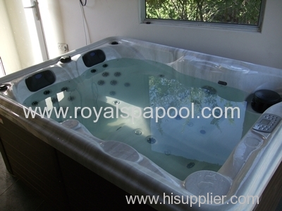 outdoor jacuzzi whirlpool outdoor jacuzzi tub
