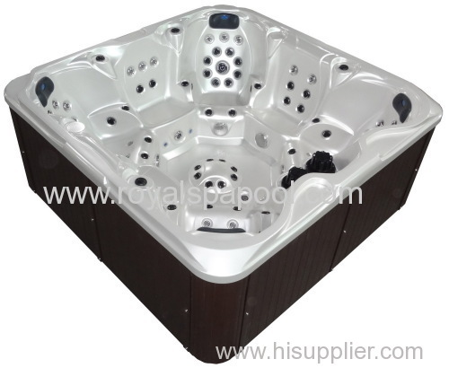 Jacuzzi Massage Bathtub Jacuzzi Massage Bathtub