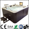 5 persons jacuzzi whirlpool hot tub