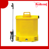 18L knapsack electric mist sprayer