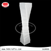 New design floor paper lantern