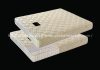 pocket spring home compressed mattress