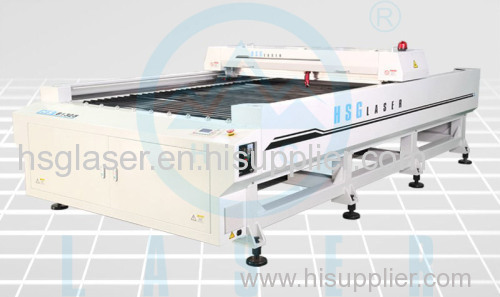 150w wood laser cutter machines for high precision users HS-B1325