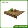 High quality bamboo chopping board wholesale
