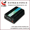 300W duplex outlet pure sine wave power inverter