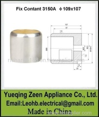high voltage Fixed Contact of Vacuum Circuit Breaker