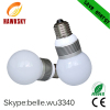 Big discount LED bulb light can save your money.