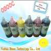 dye ink for Printer