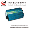 300W pure sine wave DC12V input wuth USB power inverter