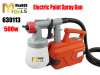 Electric Sprayer painting tools