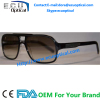 2014 Nice model lady new fashion sunglass acetate high quality brand name Hot Selling acetate sunglasses