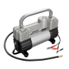 12V Portable Car Tire Inflator pump