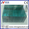 CCC Certificate 4mm,5mm,6mm Clear Tempered Glass Panel