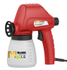Solenoid Painting Spray Gun
