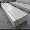 Full inspection wholesale solid surface sheet for shower walls