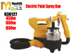 Electric Painter Spray Gun Painting Tools Paint Sprayer DIY home