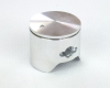 29cc engine piston for rc car and boat