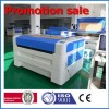 80w 100w 130w 150w KQG1390 laser cutting machine price laser cutter price